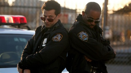 Brooklyn-Nine-Nine-9-8-633x356