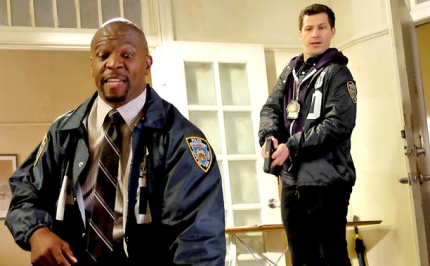 brooklyn-nine-nine-02