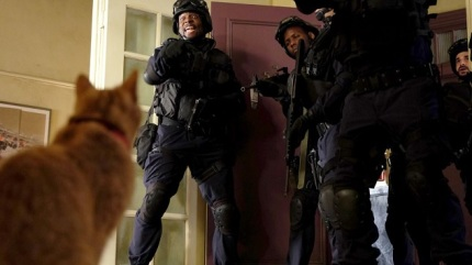 Brooklyn-Nine-Nine-Terry-Kitties-633x356